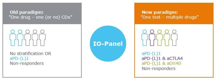 IO_Panel_One_Test_Multiple_Drugs_FINAL_Screenshot_171023.jpg