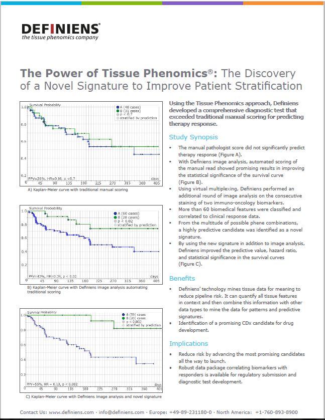 Tissue_Phenomics_Case_Study_Thumb.jpg