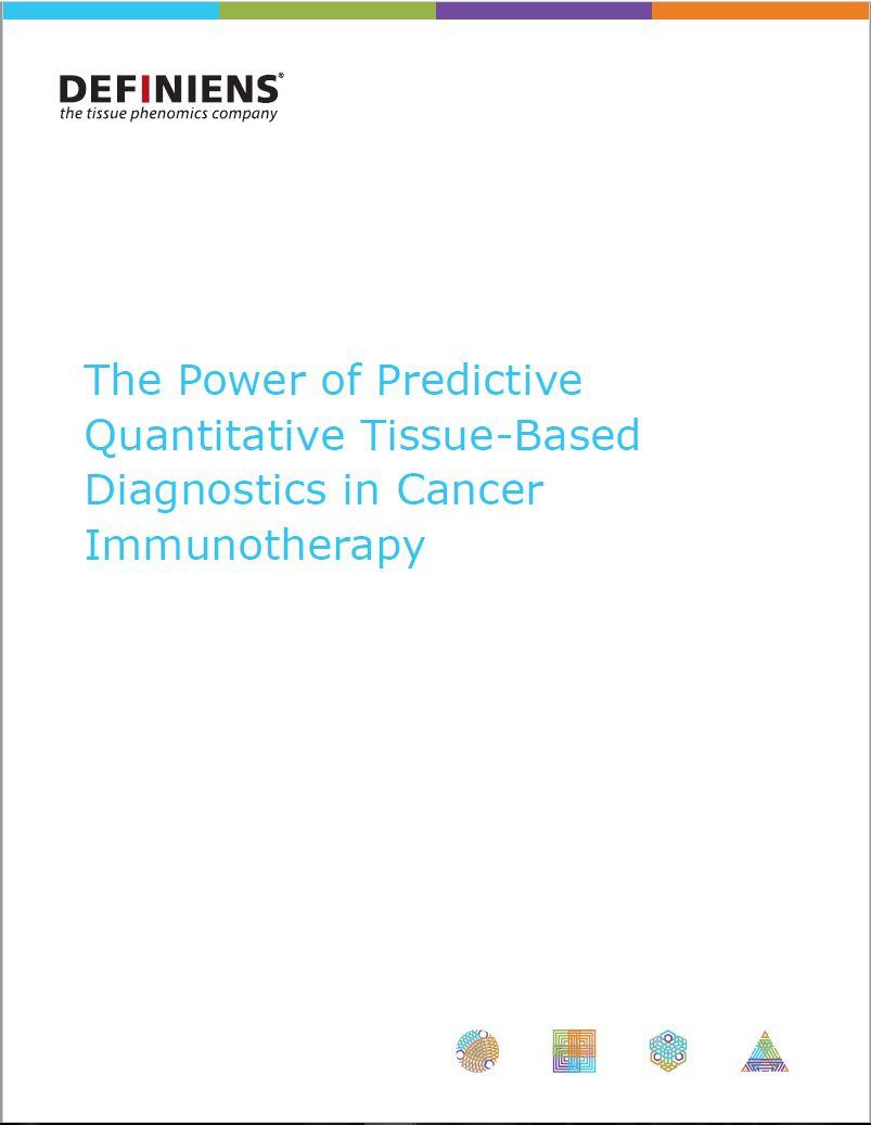 Whitepaper_Immunotherapy_Thumb_171023.jpg