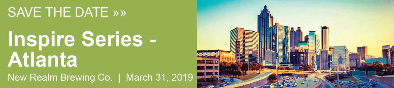 Definiens Inspire Series with Dr. Bernard Fox AACR Atlanta 2019