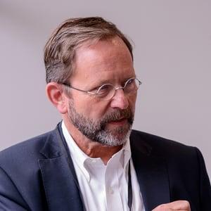 Dr. Ralf Huss Definiens Chief Medical Officer